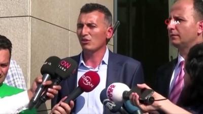 İstinaf Mahkemesi, 17 Aralık Kumpas davasında 61 sanık hakkındaki kararı onadı