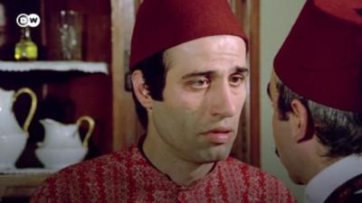 Kemal Sunal'sız 20 yıl
