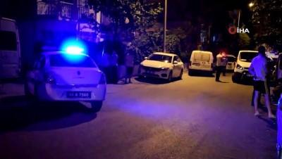 Malatya'da 24 yaşındaki genç tüfekle canına kıydı