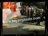 Imf Protestoları