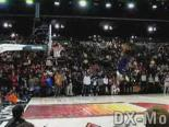 Slam Dunk From Free