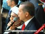 Başbakan Erdoğan: Zalimler Bunun Bedelini Ödeyecek