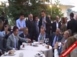 Başbakan Erdoğan'dan Volkan Şen'e Destek