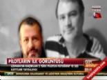 Lübnanda Kaçırılan Türk Pilotlarının Ses Kaydı