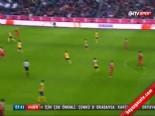 Bayern Münih Braunschweig: 2-0 Maç Özeti
