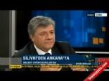 Aykırı Sorular - Mustafa Balbay: Operasyonda Başbakan'a mesaj var
