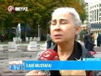 CHP'li Mustafa Balbay'a 'ilahi adalet' tepkisi