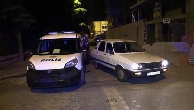Adana'da 16 yaşındaki sürücü 5 kilometrelik kovalamaca sonucu yakalandı