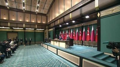Turkey, Qatar ink deal on 10% sale of Borsa Istanbul
