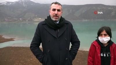Kayıp Gülistan ile ilgili aile, mahkeme çıkışı Cumhurbaşkanı Erdoğan ile yaptıkları görüşmeyi anlattı