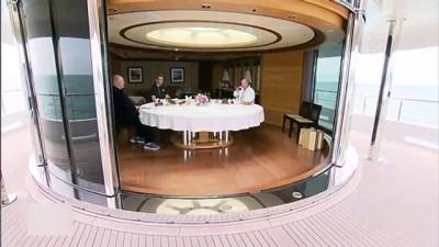 SOÇİ - Putin ve Lukaşenko bir araya geldi