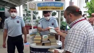 """Vali Aydoğdu: """"Bütün olumsuzlukların altında okumamak yatıyor"""""""