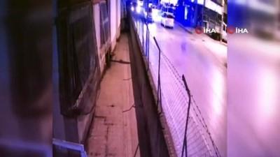 Taksiciyi öldüren zanlıdan inanılmaz iddia