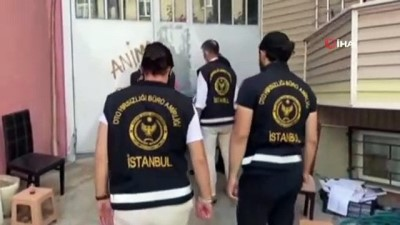 Beşiktaş Başkanı Çebi'nin 3.5 milyon TL değerindeki aracını böyle çaldı